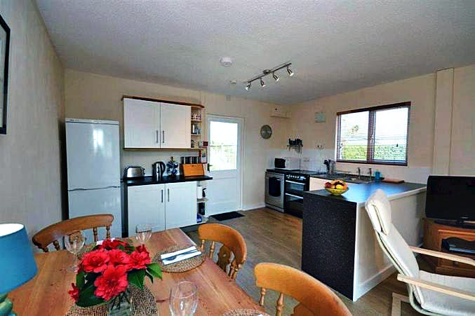 Whitley Lodge Cottage price range is See website